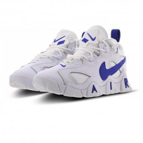 Nike Air Force 1 LV8 GS Rosa Nero Bambino Acquista online