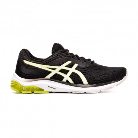 Gel Pulse 11 Gore-Tex  Asics  running / trail  uomo  grigio