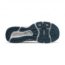 New Balance Scarpe Running 880v9 Verde Uomo