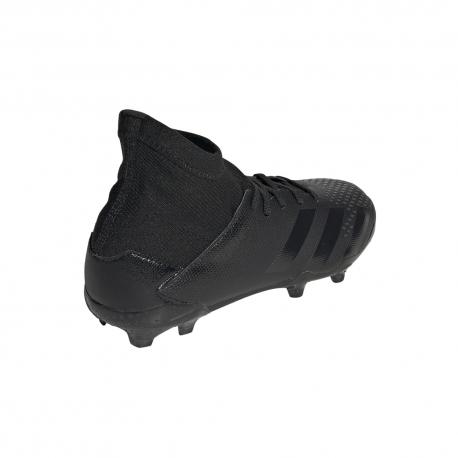 scarpe adidas calcio calzino