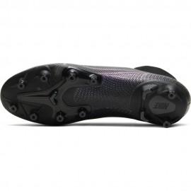 Nike Scarpe Da Calcio Superfly 7 Pro Ag Pro Nero Uomo
