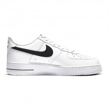 Nike Air Max Tavas Prm NeroGrigio 898016 002 Acquista
