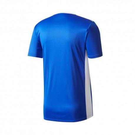 t-shirt calcio adidas