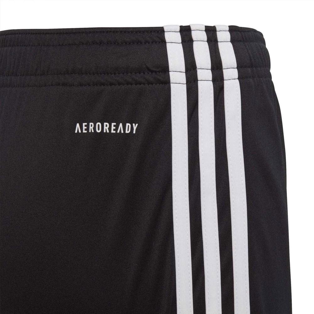 adidas pantaloni calcio