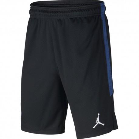 Nike Pantaloncini Psg Dry Kz 4th Jordan Nero Bianco Bambino