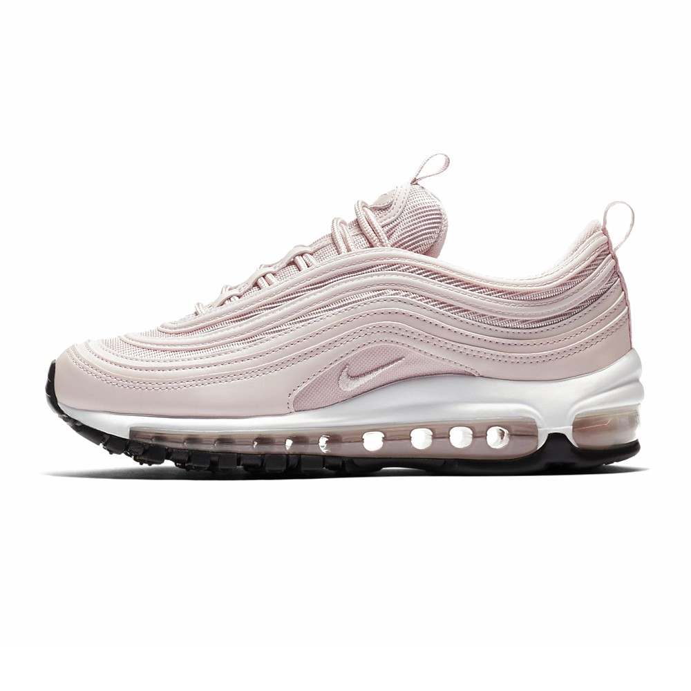 Nike Sneakers Air Max 97 Rosa Donna Acquista online su