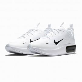 Nike Sneakers Air Max Dia Bianco Nero Donna