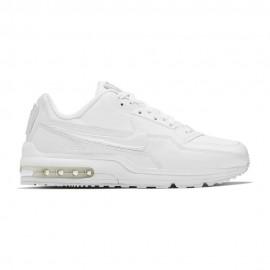 Nike Sneakers Air Max Ltd 3 Bianco Uomo