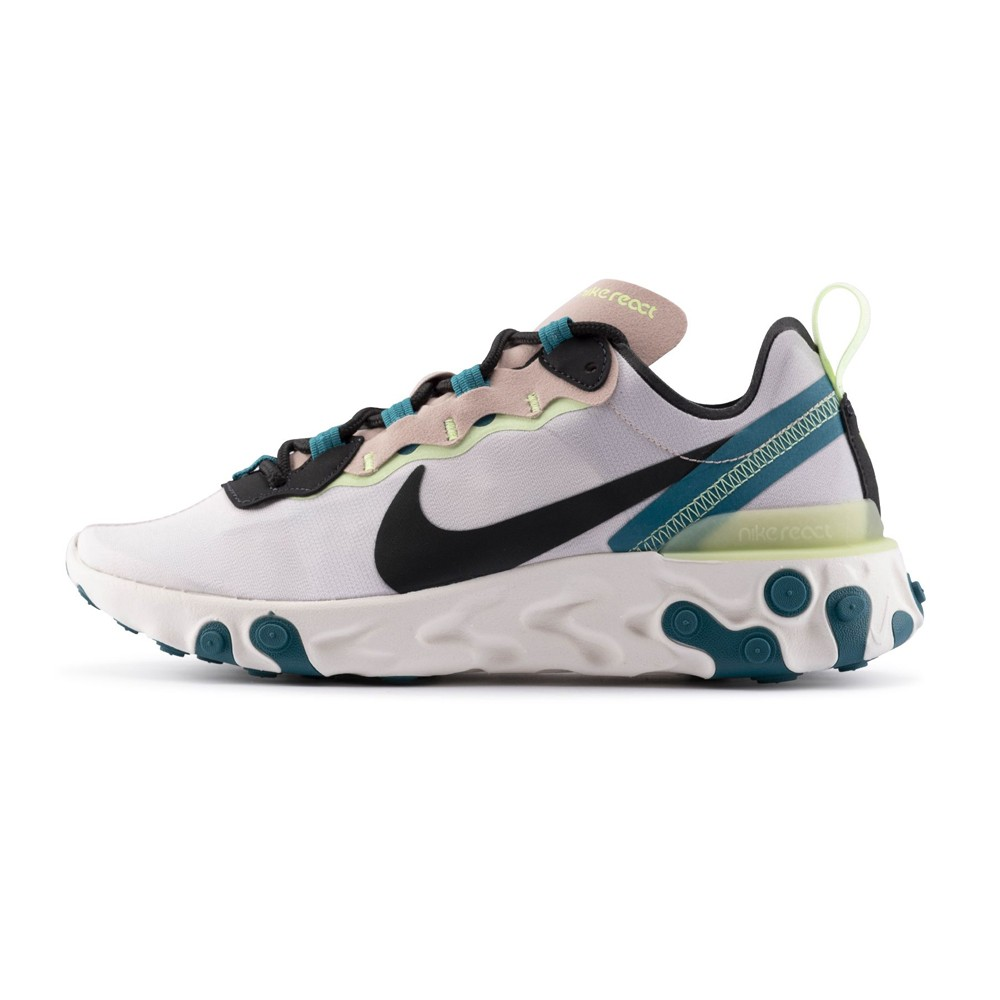 sneakers nike react donna
