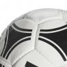 ADIDAS pallone da calcio tango rosario bianco black unisex