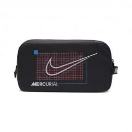 Nike Borsone Calcio Portascapre Academy Nero Uomo