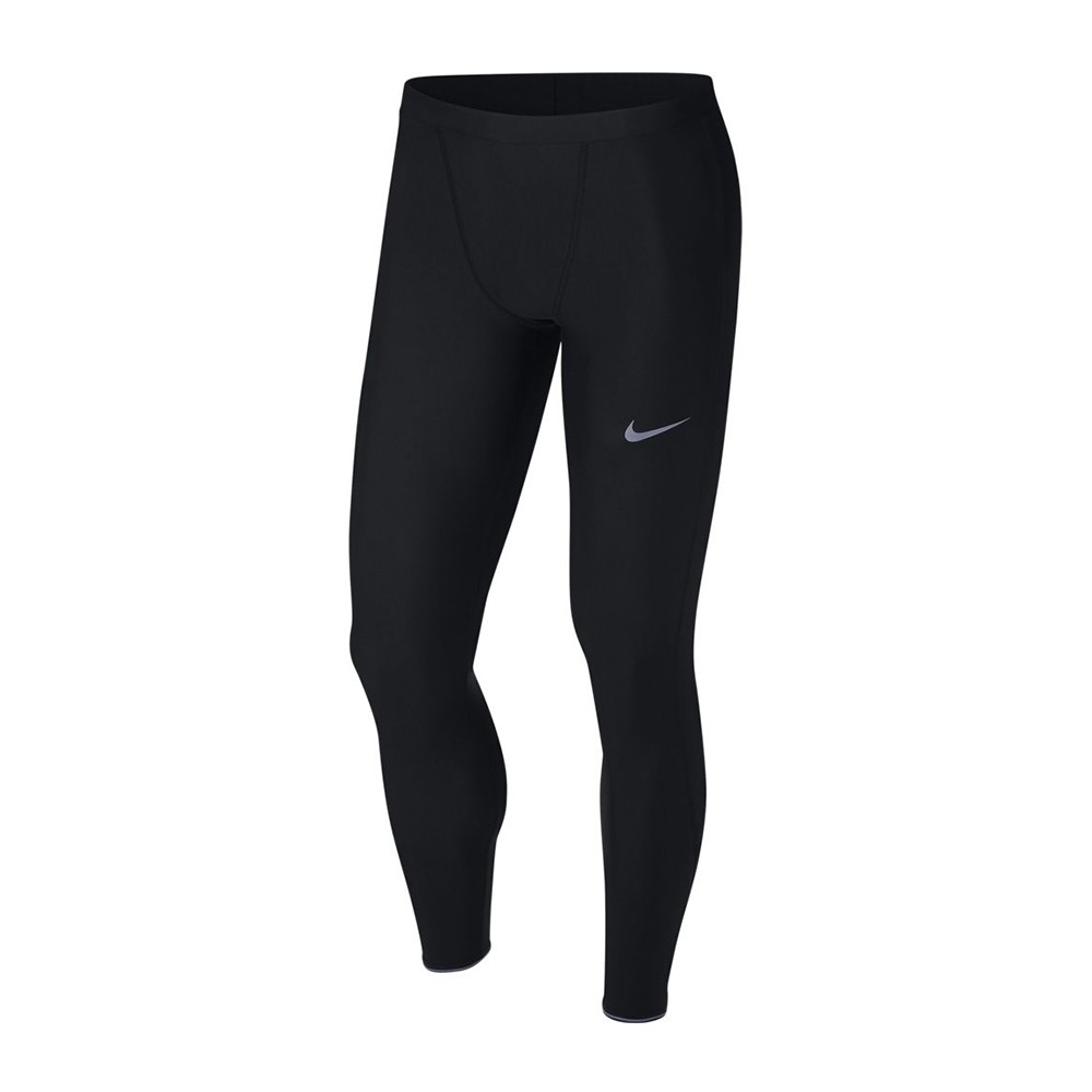 nike pantaloni compressione uomo