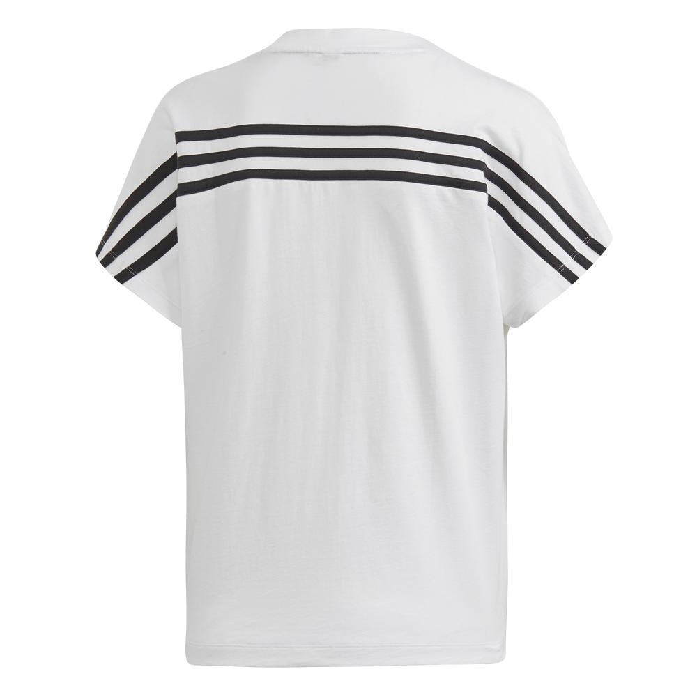 magliette polo adidas donna