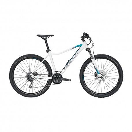 Bulls MTB Mountain Bike Donna Aminga 1 29 Bianco Donna