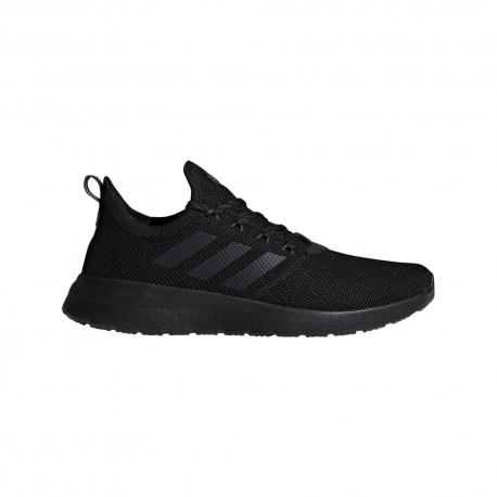 Adidas Sneakers Lite Racer Rbn Nero Uomo