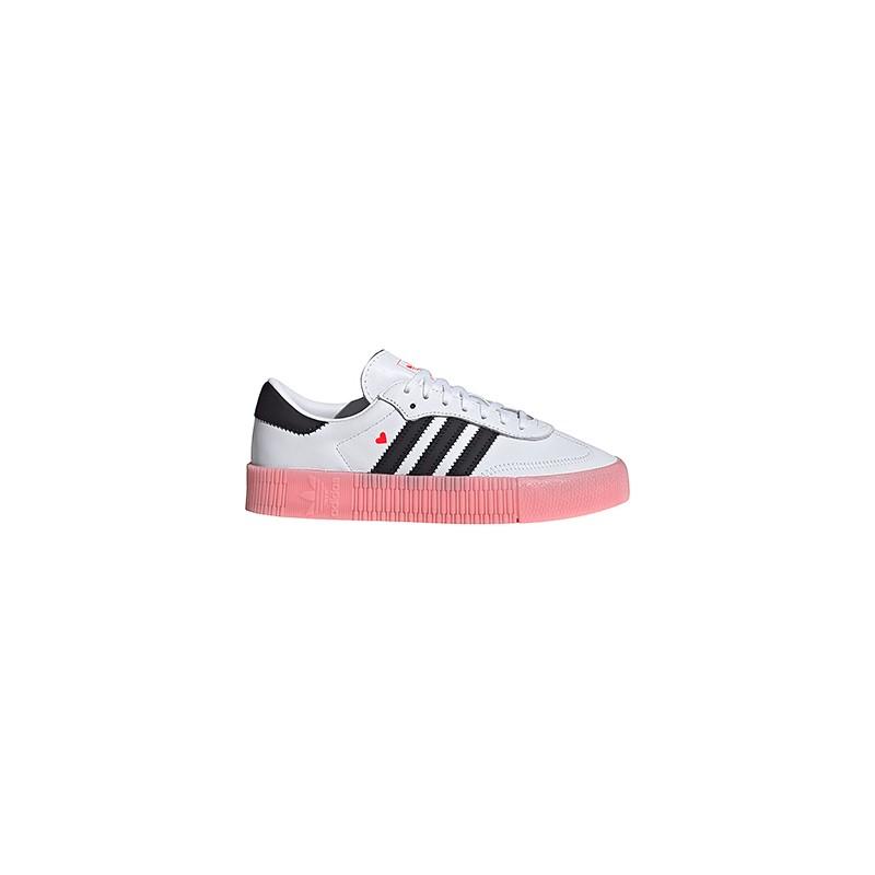 adidas rosa adidas rosa