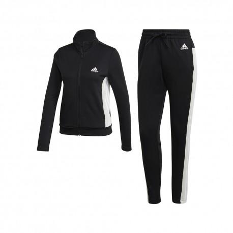 Adidas Felpa Sport ID – blogdontlie