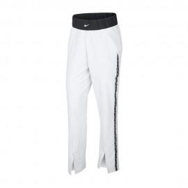 Nike Pantalone Palestra Banda Nero Donna