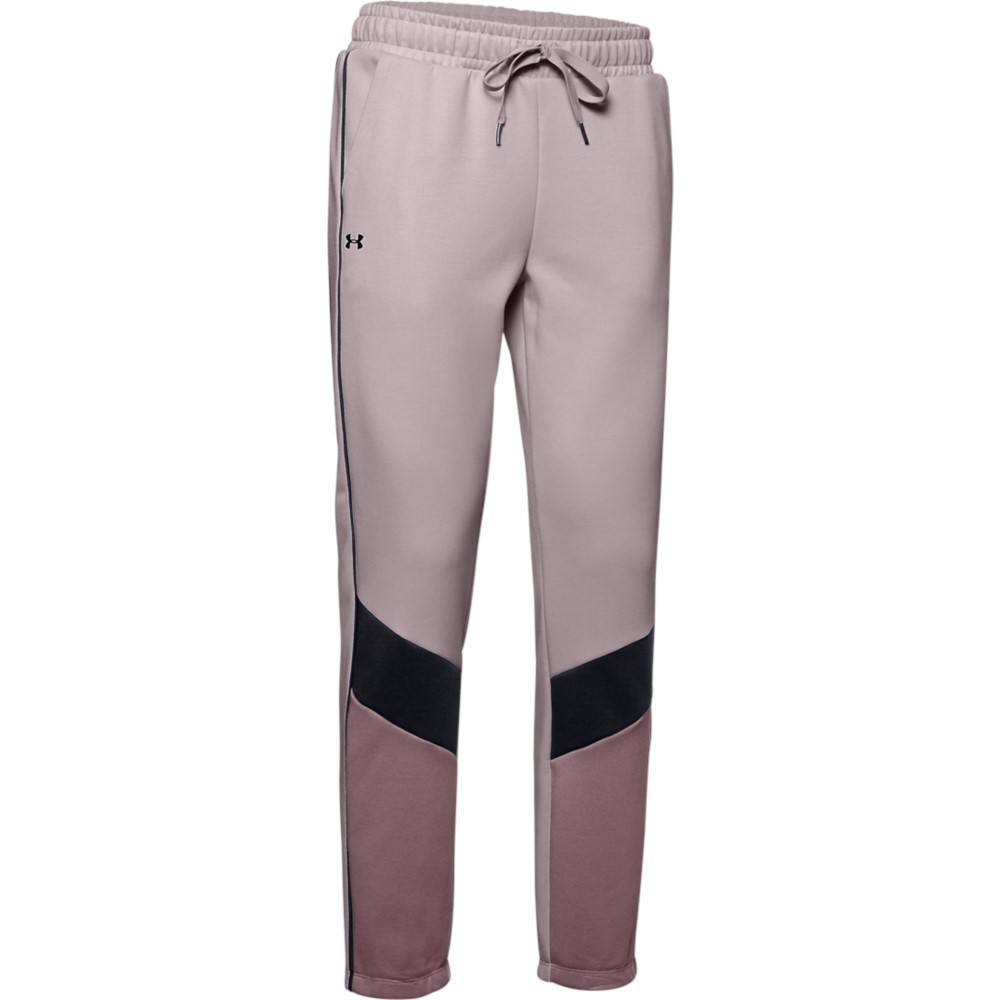 pantaloni donna nike palestra