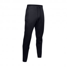 Under Armour Pantalone Palestra Nero Uomo