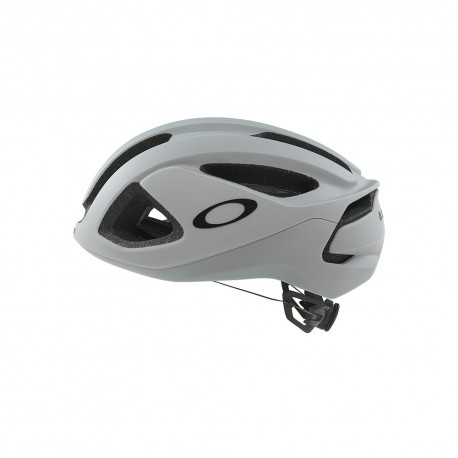 Oakley Casco Bici Aro3 Grigio Uomo