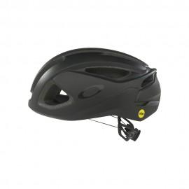 Oakley Casco Bici Aro3 Matte Nero Uomo