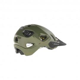 Oakley Casco Bici Drt5 Dark Brush Uomo