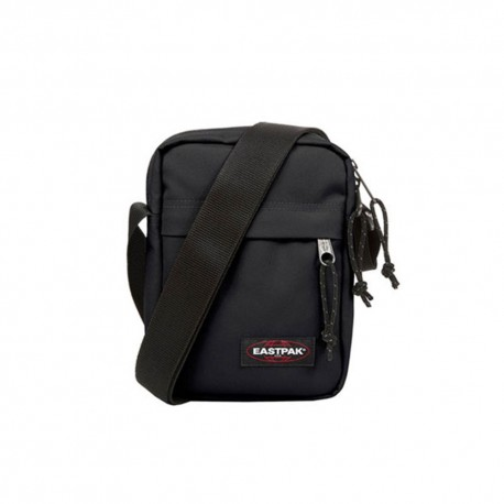 Eastpak Borsa Tracolla The One Nero