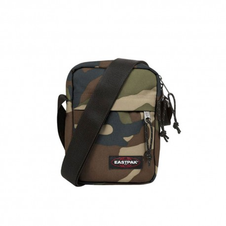 Eastpak Borsa Tracolla The One Camouflage