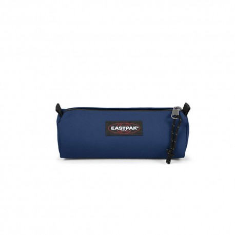 Eastpak Astuccio Benchmark Blu