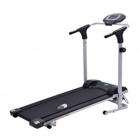 Get Fit Tapis Roulant Magnetic Walk 8