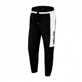 Nike Pantaloni Nike Air Nero Uomo