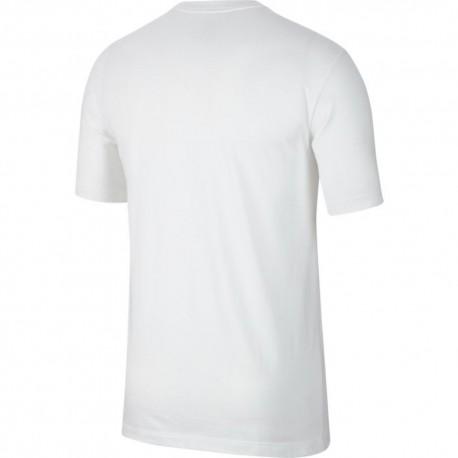 WHITE 4141763-0001 HAVAIANAS TOP HARRY POTTER INFRADITO UNISEX