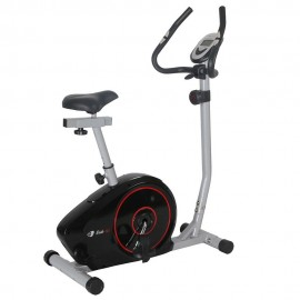 Get Fit Cyclette Magnetica Ride 260 - 6kg