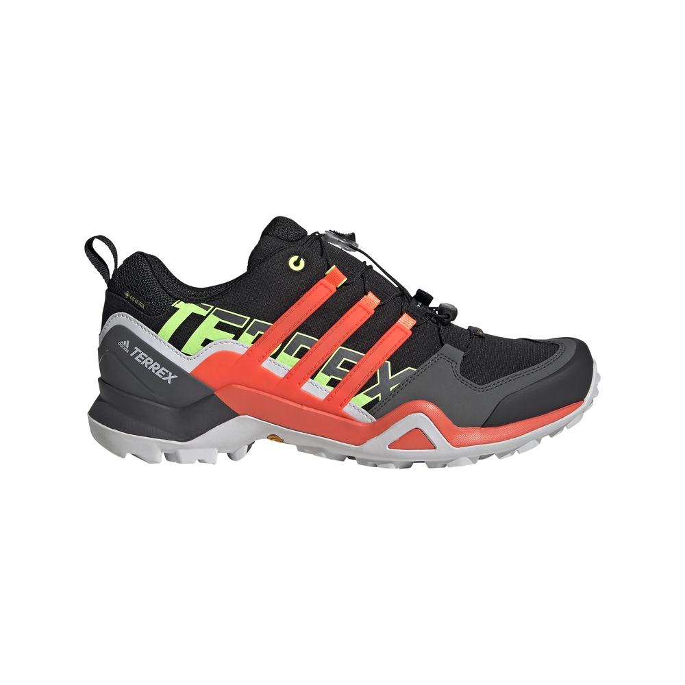 scarpe trekking uomo adidas terrex