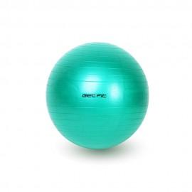 Get Fit Fitball 45 Cm Antiscoppio