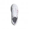 Adidas Originals Sneakers Superstar Gs Bianco Argento Bambino