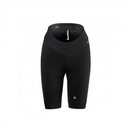 Assos Pantaloncini Ciclismo H.Laalalai S7 Nero Donna