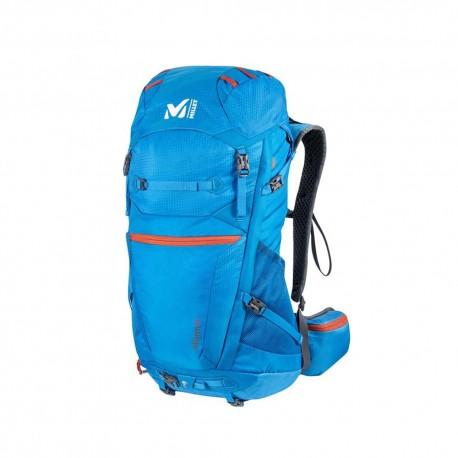 Millet Zaino Trekking Elium 35 Lt Blu