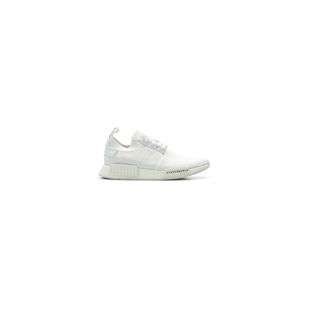 adidas Nmd R1 Scarpe Uomo Uk 7 ePRICE