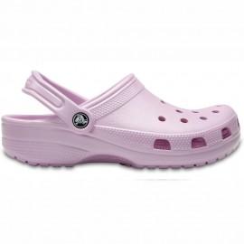Crocs Sandali Mare Classico Rosa Donna