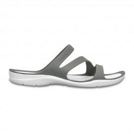 Crocs Sandalo Donna Classic Multi