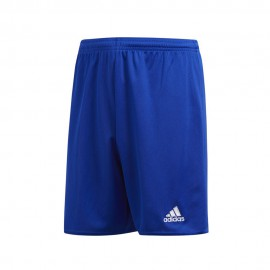 Adidas Pantaloncini Calcio Parma 16 Team Royal Bambino