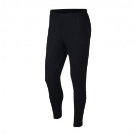 Nike Pantaloni Allenamento Calcio Dry Academy Nero Bambino