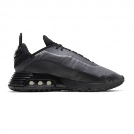 Nike Sneakers Air Max 2090 Nero Anthracite Uomo