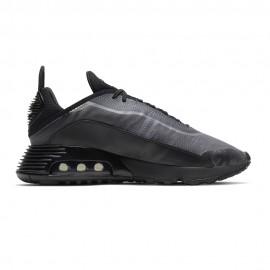 Nike Sneakers Air Max 2090 Nero Anthracite Uomo