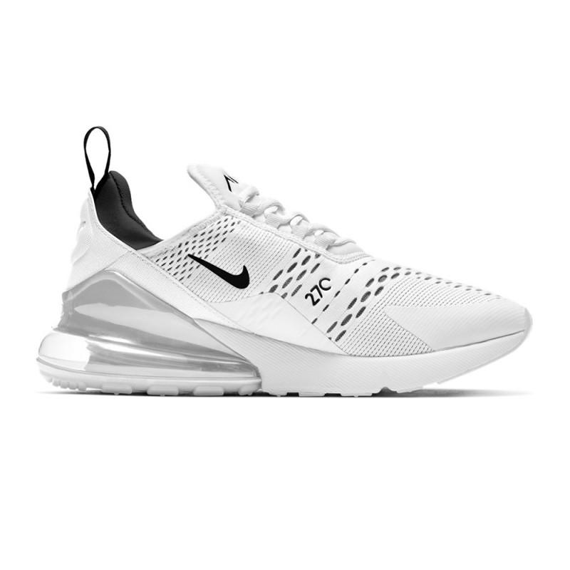scarpe adidas donna air max