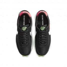 Nike Sneakers Daybreak Se Nero Bianco Donna