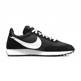 Nike Sneakers Tailwind 79 Nero Bianco Uomo