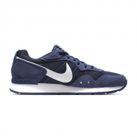 Nike Sneakers Venture Runner Blu Bianco Uomo